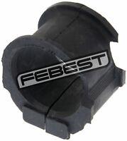 Grommet Steering Rack Housing For Mitsubishi Pajero Io H76W 1999-2005