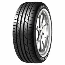 GOMME PNEUMATICI VICTRA SPORT VS-01 215/40 R16 86W MAXXIS
