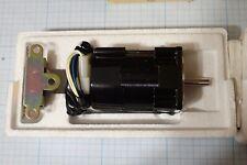Electrical motor 0IK1A-A3 (0IK1A-AW2J)  ORIENTAL MOTOR 1W 100V 50/60Hz 0.13A