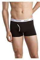 Bonds Guyfront Black Trunk SIZE Small Boxers Underwear Briefs