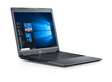 Dell Vostro 14 5470 i5-4210U 8Gb 500Gb GeForce 740M 2Gb FingerPrint Win10 Pro