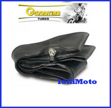 CAMERA D'ARIA 2.50/2.75-10 3.00-10 MINICROSS PIT BIKE VALVOLA DRITTA