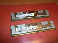 Fully Buffered 8GB 2 Enterprise Network Server Memory (RAM)