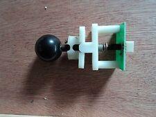 Pachislo Slot Machine Spin Reel Knob Assembly, Originally from Kiwame