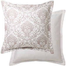 Private Collection Stanford Linen European Pillowcase