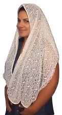 New Head Covering Jewish women Shabbat and Holidays.Design Scarf Karem israel
