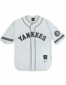 BLACK YANKEE REPLICA NEGRO LEAGUE BASEBALL JERSEY GRAY LIMITED EDITION Jersey