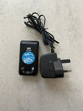 Bluetooth GPS receiver. Very Good condition.
