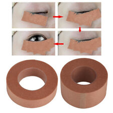 9 Meter Professional Adhesive Tape for Lash Eyelash Extension Semi Permanent