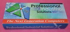 NEW PEAK-560SN SBC Pentium MMX SCSI Single Board Computer Nice 155a0070-03