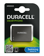 Geniune Duracell Battery for Samsung S3 SIII i9300 i9305 2100mAh