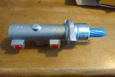 Break Master Cylinder AUDI-SEAT-SKODA-VW METELLI (05-0280)