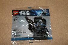 Lego Star Wars Shadow ARF Trooper rare polybag mini figure 2856197 NEW SEALED