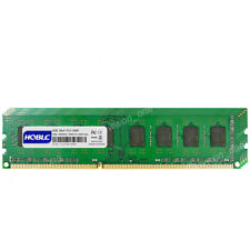 3X 8GB KVR16N11//8 DDR3 2RX8 PC3-12800 240pin Non ECC Desktop Memory Intel/& AMD