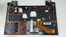 Toshiba Tecra R840 Laptop Palmrest Touchpad GM903128241A-D OEM
