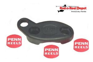 Penn Ringed Rod Clamp #033-113 33-113 1182754