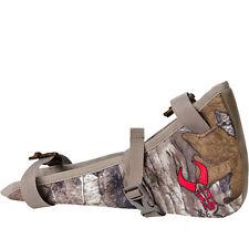 Badlands Backpack Bow Boot Realtree Xtra BLBOWB #00316 Holder