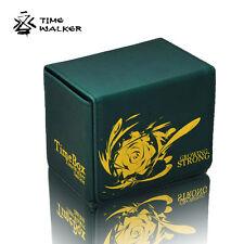 Porta Mazzo Deck Box TimeWalker Standard Trono di Spade Tyrell 80 cards