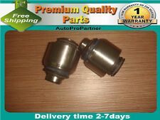 2 REAR LOWER BALL JOINT FOR FORD EXPLORER 02-05