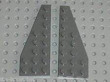 Ailes LEGO Star Wars DkStone wings 50304 &50305 / set 8039 8099 8016 7680 7673