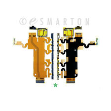 Sony Xperia Z1 Power Volume Button Cable Flex C6902 C6903 Replacement Part Usa