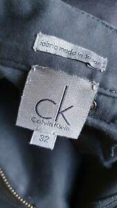 Mens Calvin Klein Pants