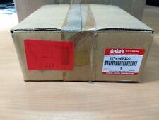 Suzuki Cap cylinder head cover 11174-48G00 VZR1800 Boulevard M109