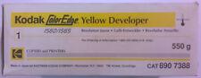 Kodak Original Entwickler gelb 890 7388  für 1560/1565  neu  OVP  Rechn.+ MwSt.