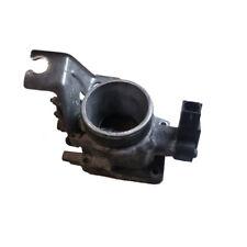 Drosselklappe 95bf-9b989 92AB-9677-CE 950405 für Ford Escort VII