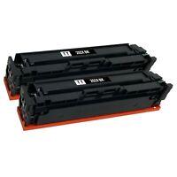 Genuine 63 Black Ink Cartridge HP Envy 4512 4516 4520 3830 4650 exp 2020