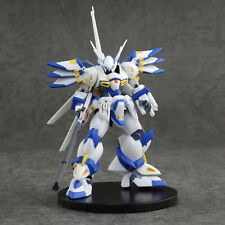#F4830 Banpresto Trading figure Super Robot Wars