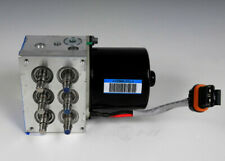 ABS Modulator Valve ACDelco GM Original Equipment 88964380