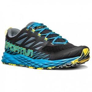 LA SPORTIVA LYCAN scarpa uomo Trail Running cod 36K colore 999614