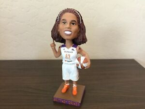 Phoenix Mercury Brittney Griner WNBA BASKETBALL 2013 ROOKIE SEASON Bobblehead!