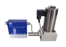 Mass-Stream MFCD-6250 +004 BC Massendurchflussmesser