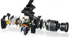 Canon PowerShot S90 / S95 / S100 / S110 Camera Repair Service *60 days warrenty*