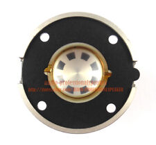 NEW Diaphragm for JBL 2414H 2414H-1 EON 305 EON 315 210P 510 928 EON515 PRX AC26