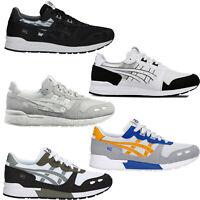 asics Tiger Gel-Lyte Herren-Sneaker Turnschuhe Halbschuhe Schuhe Sportschuhe NEU