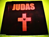 LADY GAGA - JUDAS | NEU | Maxi Single CD Shop 111austria