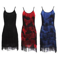 Déguisements robes rouge pour femme