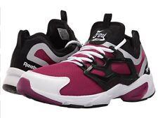 Reebok Fury Adapt Fashion Sneaker Mens Size 10.5 D(M) US