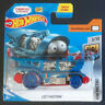 HOT WHEELS 2020 THOMAS & FRIENDS LOCO MOTORIN LOK HW METRO NEU & OVP
