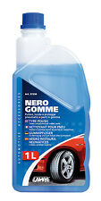 NERO GOMME - 1000 ML LAMPA
