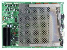 Lg 3141VMNS50A Main Board 6870VM0390E MU-42PZ90C MU-42PZ90XC