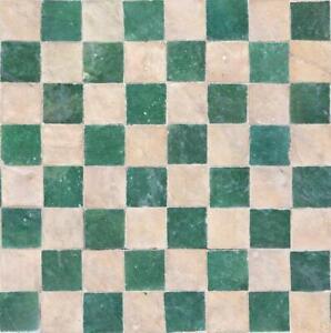 5 SHEETS tile vinyl matt  adhesive pvc 1/16 scale 20cmx28cm each sheet code a4