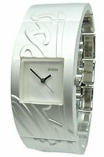 Guess reloj mujer w12634l1 jewerlry auutograph swarovski