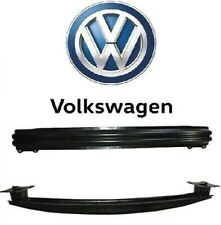 GENUINE VW GOLF MK5 PLUS/ SCIROCCO MK3 / EOS REAR BUMPER REINFORCEMENT CRASH BAR