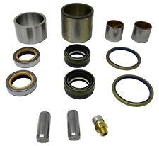 Pv720101 Front Axle Parts Kit Fits Case 570lxt 580l 580sl 580m 580sm More