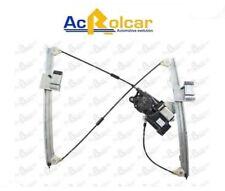 014775 Alzacristallo (AC ROLCAR)