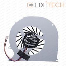 Lüfter Kühler FAN Cooler kompatibel für Model: DFS501105FQ0T, FB95, DC5V--0.5A